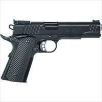 Remington 1911R1 Limited .40S&W 5