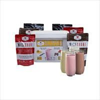 Wise Foods Wise 40 Serving Shake Bucket 05-819