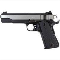 "AMERICAN TACTICAL IMPORTS GSG-1911 22LR 5"" 10RD GERG2210M1911S"