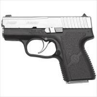 "KAHR ARMS PM45 45ACP 3"" POLY/SS 5RD PM4543"