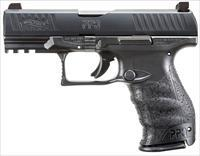 Walther Arms Ppq M2 9Mm 4
