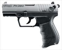 Walther Arms Pk380 380Acp 3.66