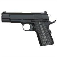 "Dw Valkyrie 9Mm Blk 8+1 5"" Ns* 01965"