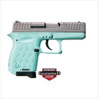 Diamondback Firearms Db9 9Mm Dao Pst Ss 6R Mint DB9MSS