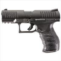 Walther Arms Ppq M2 22Lr 4 10Rd 5100303