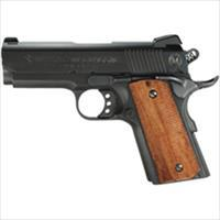 Import Sports Classic Amigo Officer .45Acp Blue 7-Shot ACA45B