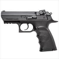 MR BABY DEIII 9MM 3.85 SEMI-COMP POLY 2 10RD BE99003RSL
