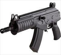 "IWI USA GALIL ACE 7.62X39 8.4"" GAP39"