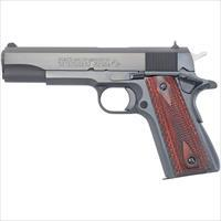 Colt Govt 45Acp Series 70 Blue O1970A1CS