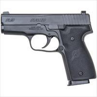 KAHR ARMS K9 9MM 3.5 BLK SS NS 8RD K9094N