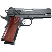 Remington 1911 R1 45Acp 4.25 Commander Carry Ns 7&8Rd 96335