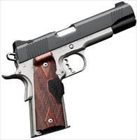 Kimber 45Acp Custom Crimson Carryii KIM3200189
