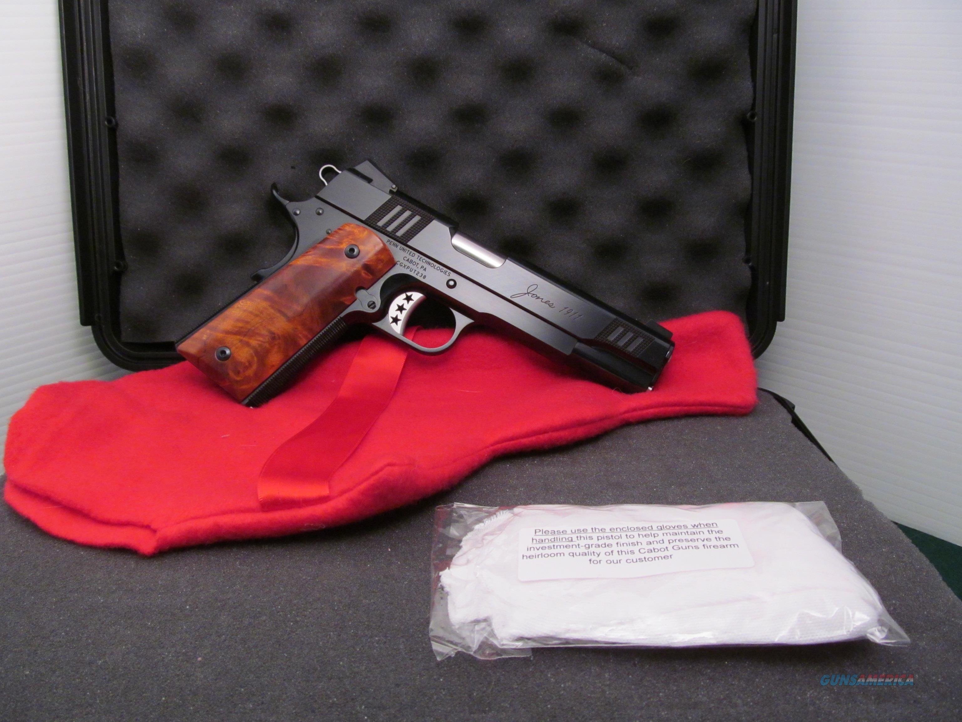 Про пистолет Порошенко :-)
