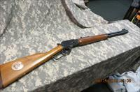 MARLIN 1894S 44-40 **VERY LIMITED PRODUCTION**