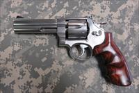 SMITH & WESSON  MODEL 625-3 CUSTOM 5