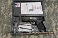 RUGER P345 45ACP S/AUTO