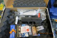 SIG SAUER P250 COMPACT 40S&W
