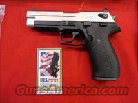SIG SAUER Two Tone Mosquito ®  22LR