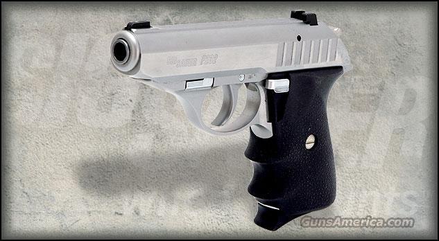 sig p232 9mm nib for sale