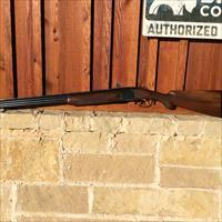 Browning superposed 12 ga 26""
