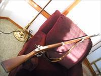 Armisport 1842 Springfield .69 cal Smoothbore Musket