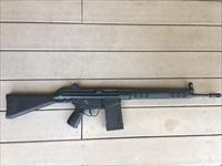 HK91 (G3) Original West German manufactured Pre-ban (HK 91, Heckler & Koch, H&K, 91, mp5, 94, SP89, 93, TPM, IGF, Investment Grade Firearms, Turner Fab, SW, Special Weapons, Coharie, Vector, POF, ak, ar, Trijicon, Aimpoint))