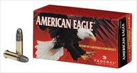 Federal American Eagle 22 LR 22LR 40 Gr AE5022 500 Rounds Free Ship No Extra Fees Long Rifle 22LR