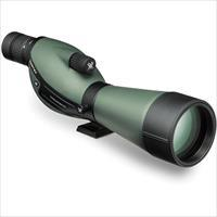 VORTEX Diamondback 20-60x80 Spotting Scope DBK-80S1