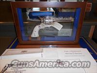 NIB  45 Colt Gen. Geo. S. Patton Amer. Historical Foundation