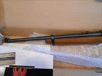 Ruger 44 Carbine Unfired