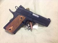 "Rock Island Armory 1911 9mm 3.5"" bbl"
