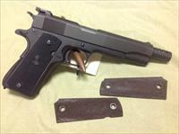 Colt M1911A1 United States Property made in 1944