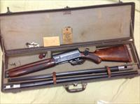 Browning Auto 5 Collector - Very Rare