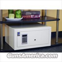 Protex DRW-23 Safe - Hotel / Personal Safe