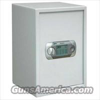 American Security EST2014 Steel Safe w/ Electronic Lock - 1.4 cu. ft.