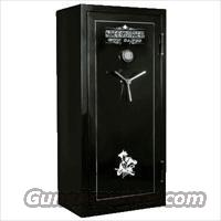 Steelwater 20 Gun - 45 Minute Fire Rated Safe