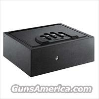 GunVault GV3000-STD Drawer Vault Safe