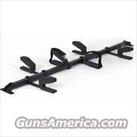 Big Sky Racks SBR-2G Sky-Bar Series 2-Gun Non-Locking Weapon Mount