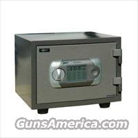 American Security EST712 1 Hour Fire Safe w/ Electronic Lock - 0.4 cu. ft.
