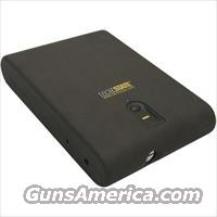 LockState LS-SC1000 Biometric SafeCase