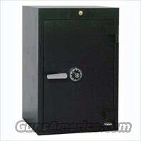 American Security BWB4025 B-Rate Security Safe