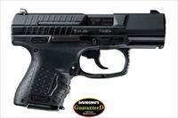 Walther P99C AS Compact 9MM--NIB--Lifetime REPLACEMENT Warranty!-- NO Credit Card Fees!