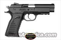 "EAA Tanfoglio Witness P Full Size, 4.5""B 40SW, 15RD Mag, NIB, Lifetime REPLACEMENT Warranty! NO Credit Card Fees!"