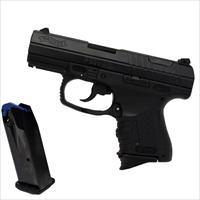Walther P99C AS Compact, 40SW, 8RD Mags, -----NIB----- NO Credit Card Fees!---—Same Day Shipping