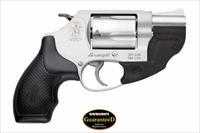 S&W M 637 Chiefs Special Airweight with LaserMax 38SP--NIB--Lifetime REPLACEMENT Warranty!-- NO Credit Card Fees!