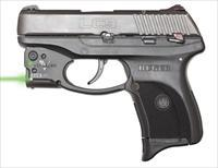 RUGER LC9 WITH ---- VIRIDIAN GREEN LASER ---- NIB, ---- LIFETIME REPLACEMENT WARRANTY! ----- NO CREDIT CARD FEES!