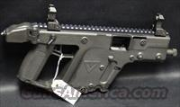 Kriss Vector SDP