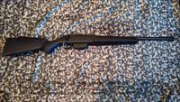 Tikka T3 Scout 223 Remington