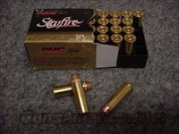 PMC 44 REM MAG STARFIRE GOLD AMMO 200 RDSfor $259