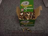 REMINGTON 22LR CYCLONE AMMO 2000 RDSfor $119